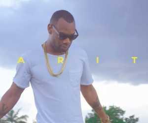 D'Prince - Tarity Ft. Phyno